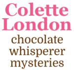 Colette London