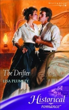 The Drifter by Lisa Plumley