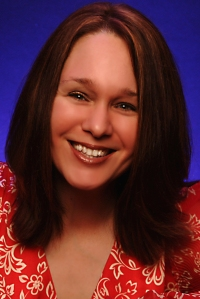 Lisa Plumley