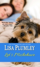 Let's Misbehave by Lisa Plumley