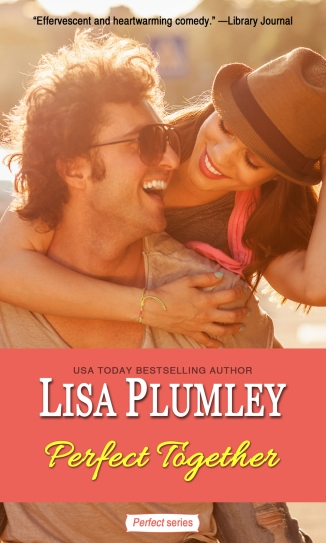 Perfect Together by Lisa Plumley