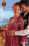 The Bride Raffle by Lisa Plumley