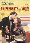 SANTA_BABY_Portuguese